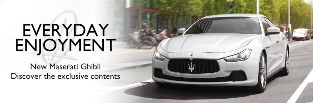 MaseratiGhibli980x326DEM