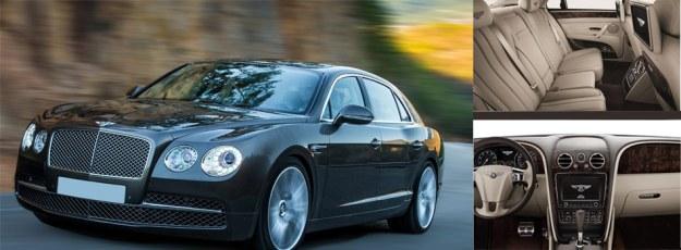 BentleyFlyingSpur950x350